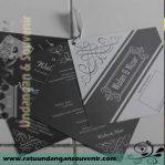 undangan Surabaya, undangan Murah , Undangan Free Desain