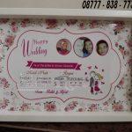 Souvenir , Mahar , Hantaran Pernikahan Terlengkap