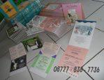 Custom Undangan Pernikahan Murah Di Surabaya