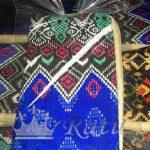 Souvenir Dompet Batik , Dompet Tempat HP , Souvenir Pernikahan Murah