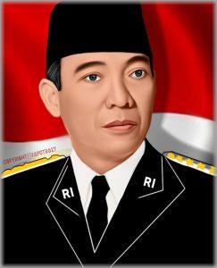 Karikatur Wisuda Surabaya, Karikatur Murah