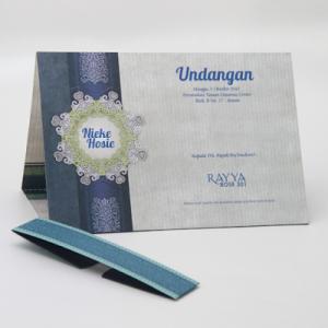 Undangan Pernikahan Surabaya