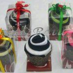 Souvenir Cup Cake , Souvenir Handuk, Souvenir Sarung Tangan