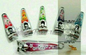 Souvenir Gunting Kuku , Souvenir Gunting Kuku Pernikahan