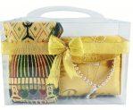 Paket Souvenir Tahlil Lengkap, Murah