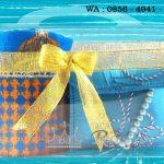 Souvenir Tahlilan, Paket Souvenir Tahlilan Lengkap
