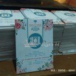 Yasin SoftCover Termurah, Paket Yasin Tahlil , Ratu Undangan Souvenir
