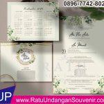 Undangan Pernikahan Murah Sorong